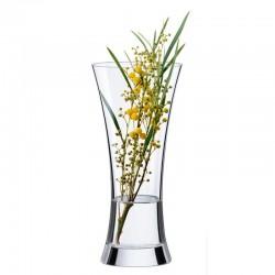 Váza na kvety AMBIENTE 29 cm
