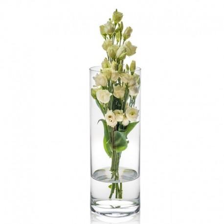 Váza Ambiente 25,5 cm