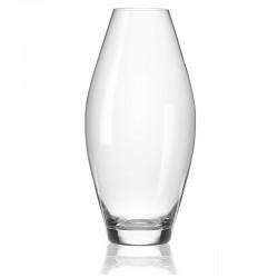 Váza AMBIENTE 30 cm