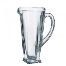 Džbán na vodu 1100 ml QUADRO