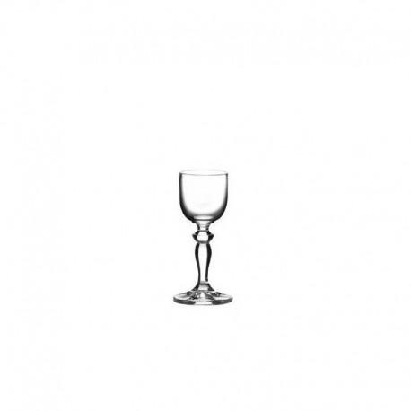 Kalíšok Marianna na alkohol/likér 30 ml