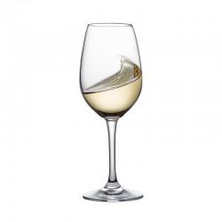 YARRA kalich na víno 280