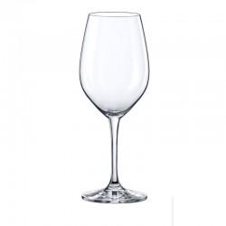 YARRA kalich na víno 380