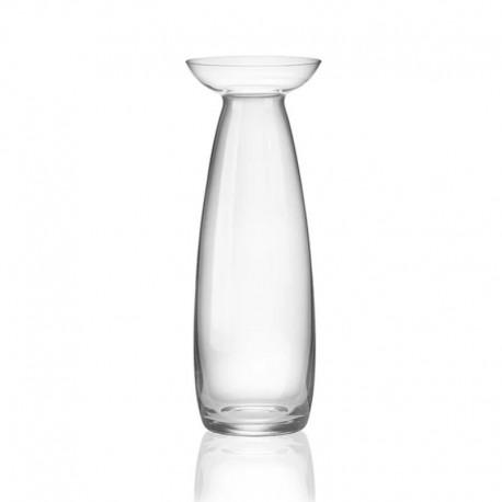 Váza Ambiente s golierom 30