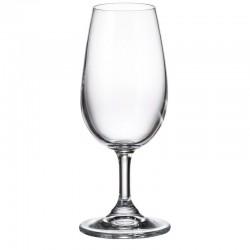 Kalich Wine INAO 210 ml