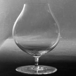 Obria čaša Rona č. 1