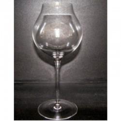Obria čaša Rona č. 3