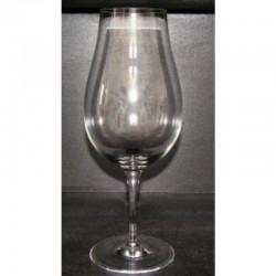 Obria čaša Rona č. 4