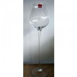 Obria čaša Rona č. 5
