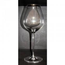 Obria čaša Rona č. 6