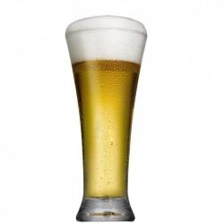 Pohár na pivo/miešané nápoje 320 ml PUB