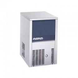 Výrobník ľadu ARISTARCO 30/10 kg voda
