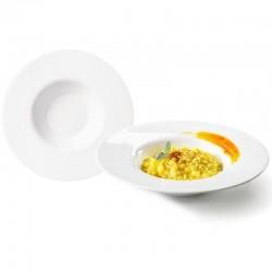 Tanier risotto Grangusto 27