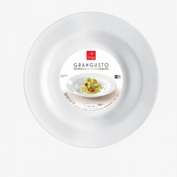 Tanier pasta Grangusto 29,5