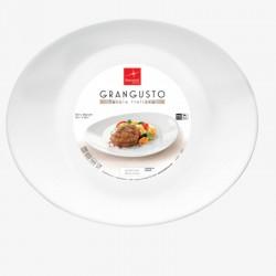 Tanier steak Grangusto 31,5x26,2