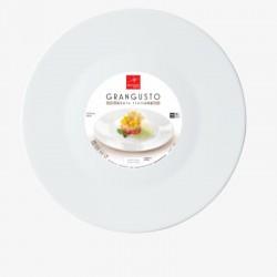 Tanier multi Grangusto 33 (pizza) (ronda)