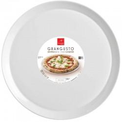 Tanier pizza Grangusto 33,5