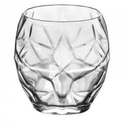 ORIENTE pohár 0,4 číry