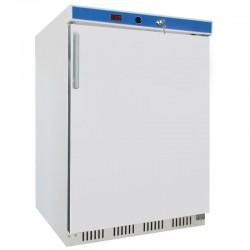 Biela chladnička 130 l STALGAST®