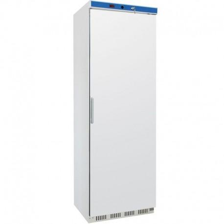 Biela chladnička 350 l STALGAST®