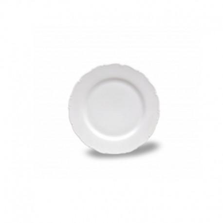 Ophelia tanier dezertný 17