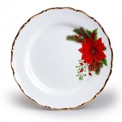 Ophelia vian. kvet z.l. tanier pl. 25