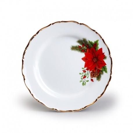 Ophelia vian. kvet z.l. tanier dez. 19