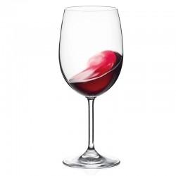 Pohár na víno/bordeaux 450 ml GALA