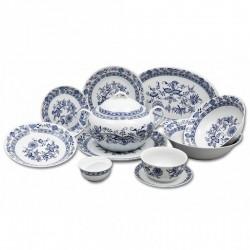 New aqua Tanierová SP 18 D keramika béžová
