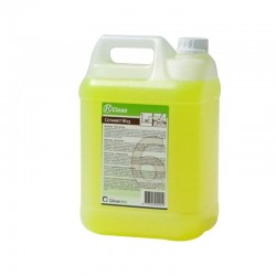 R-CLEAN Cetamet W 15 2x5 l