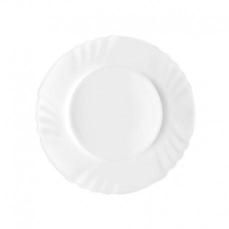 Ebro-tanier dezertný 20 cm