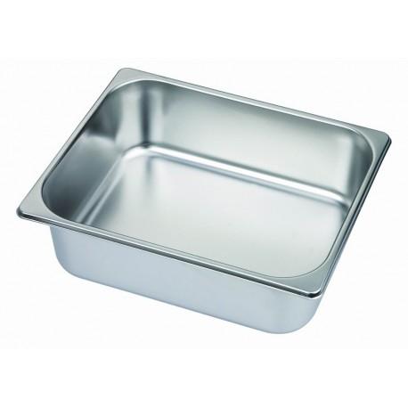 EKO-GN 1/2-150 nádoba