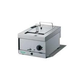 Elektrická fritéza EMME