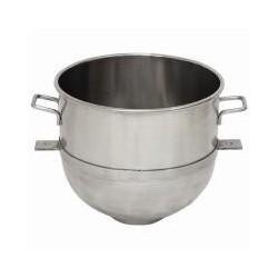 Náhradná nádoba K20