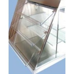 Galifax špeciál. vitrína 150N ECO Š