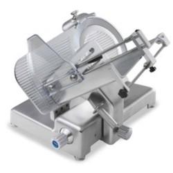Nárezový stroj GALILEO Automatica 385 EVO