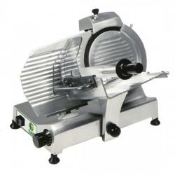 Nárezový stroj Fimar 250
