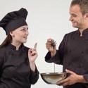 Kuchynské oblečenie