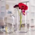 Vázy a misy