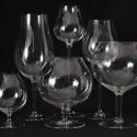 Obrie čaše