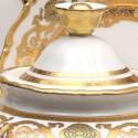 Dekorovaný porcelán